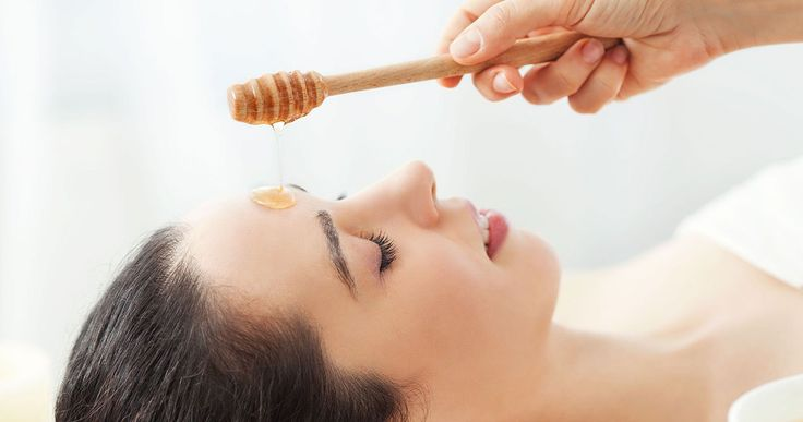 Article Body: Why do people use a skin lotion? What are they trying to fix? For some it's just for the comfort level. They have dry skin or mild sunburn. The problem may be as simple as revitalizing the skin after washing the dishes. Others may have a more serious condition such as cracks in...