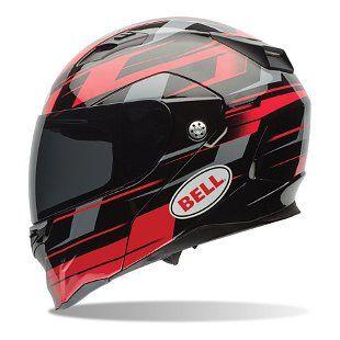 Bell Revolver EVO Segment Helmet - RevZilla