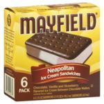 Mayfield Ice Cream Novelties $0.50 Starting 8/17 At Winndixie - http://www.couponoutlaws.com/mayfield-ice-cream-novelties-0-50-starting-817-at-winndixie/