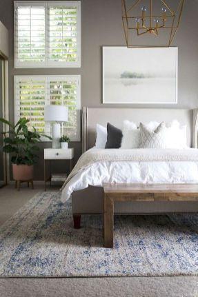 0016 Luxury Bed Linens Color Schemes Ideas #LuxuryBeddingIdeas
