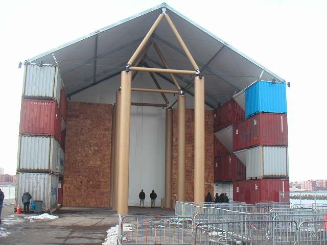151785449924356879 on Shipping Containers As Homes
