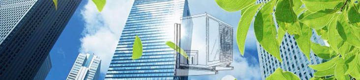 Air Conditioner Installation Materials - http://www.smartclima.com/air-conditioner-installation-materials