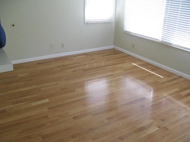 17 best images about wood flooring on pinterest red oak for Bellawood natural red oak
