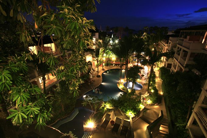 http://www.igotravel.co.za/holiday/sunset-beach-resort-phuket/
