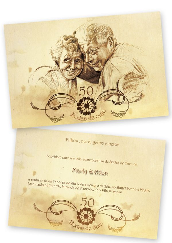 https://www.behance.net/gallery/10447925/Convite-Bodas-de-Ouro