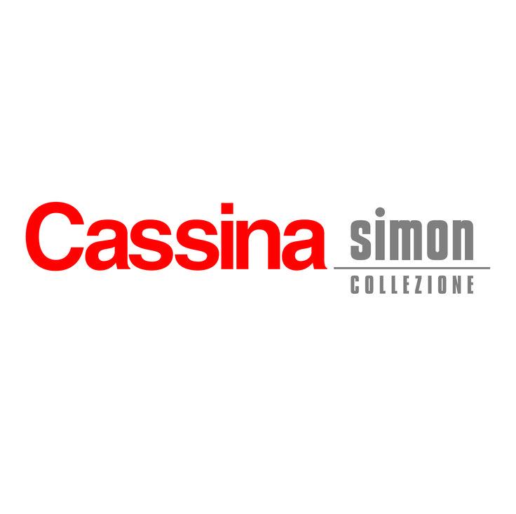 Collezione Simon by Cassina