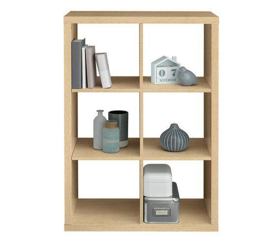 Best 25 Cube Storage Unit Ideas On Pinterest 4 Cube