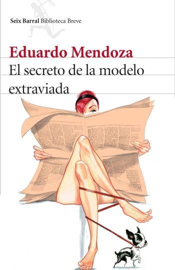 libreria seix barral argentina warez