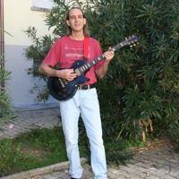 Visit Luciano Falciani on SoundCloud  Ciao. Lucio