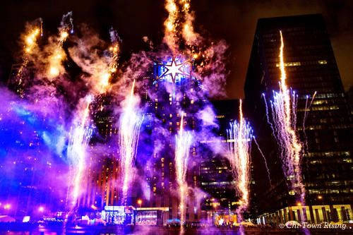 Things to Do on New Years Eve Chicago | Choose Chicago