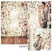 фон для свадебных фотографий