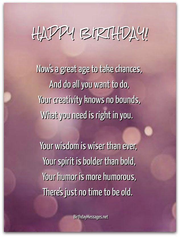 9 Best Happy Birthday Images On Pinterest Happy B Day