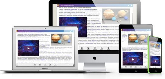 [GIVEAWAY] Kotobee Author [for PC & Mac]     Kotobee Author is a comprehensive ebook creator and EPUB editor, suitable for education, training, and publishing. Create interactive ebooks rich with video, audio, 3D, widgets, questions, and more. Export your ebook to many different platforms. Your ebooks can be opened using the free Kotobee Reader app (for mobile or desktop) or using any of the popular ebook readers available in the stores…