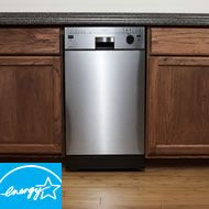 Compact Dishwashers   Small Dishwasher Reviews   CompactAppliance.com