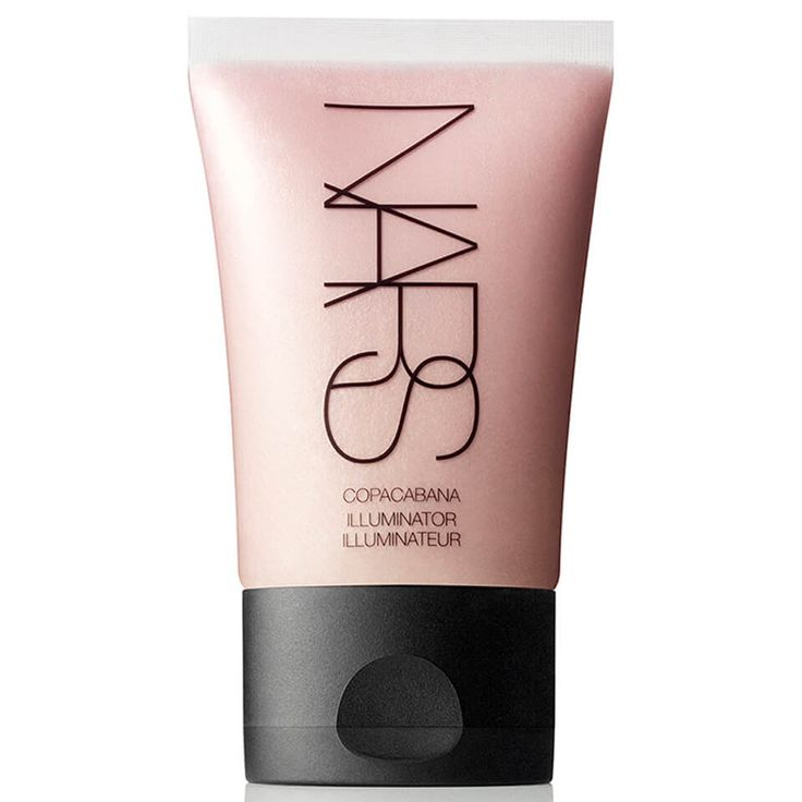 Buy NARS Cosmetics Illuminator (Various Shades) , luxury skincare, hair care, makeup and beauty products at Lookfantastic.com with Free Delivery.