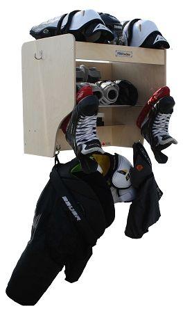 Hockey equipment locker, Hockey equipment stall, lacrosse equipment locker, goalie equipment locker, mud room, drying, dry equipment, sport locker,custom locker, custom, dressing room, stall, Prostall, football, soccer, football equipment,riguette