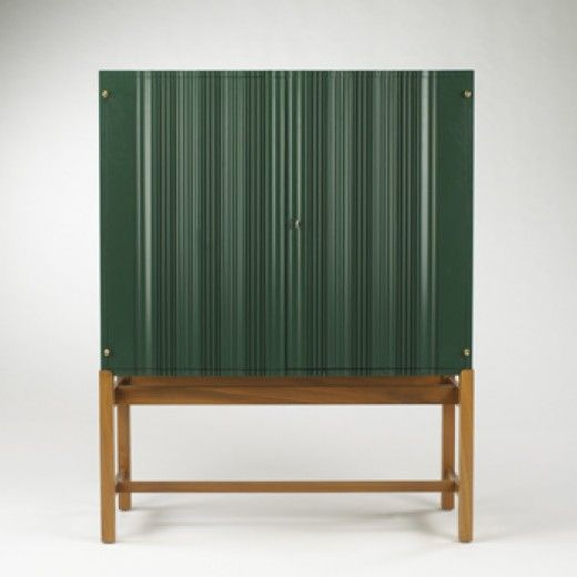 513: Josef Frank / cabinet