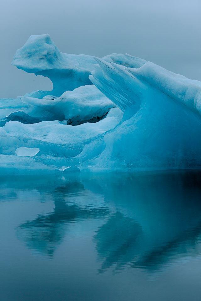 body of water nunavut province