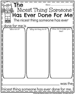 leadership writing prompts This product is a simple writing prompt on leadership teachers and/or counselors can use this particular activity for various purposes many choose to use writing.