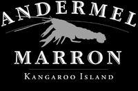 Andermel Marron, Two Wheeler Creek Wines and The Marron Café - Kangaroo Island, South Australia