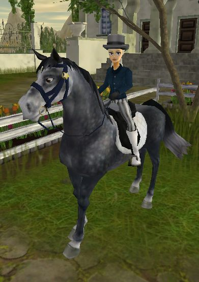 star stable outfit ideas - Hledat Googlem | Star Stable ...