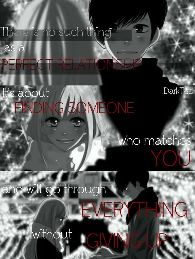 248 best images about anime quotes on pinterest