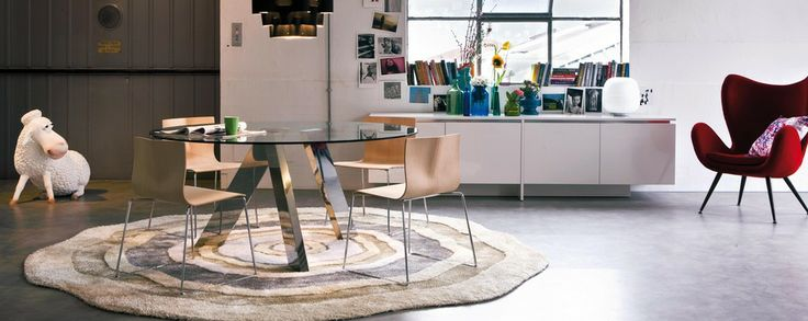 38 best images about dinning room tables on pinterest furniture george nelson and herman miller - King furniture dining table ...