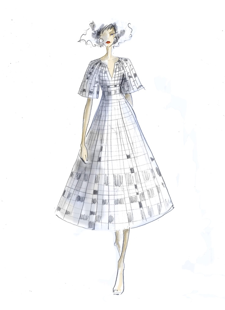 Lucian Matis for the WCC 2013 #Cashmere10
