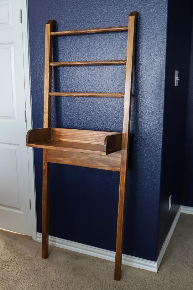 Best 25 Bathroom Ladder Shelf Ideas On Pinterest Bathroom Ladder Small Country Bathrooms And