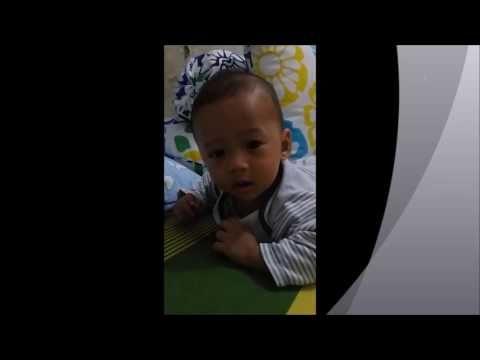 KUMPULAN VIDEO AZKA PART 2 - YouTube