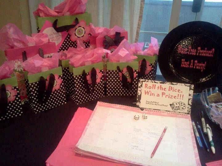 Best 25 pure romance games ideas on pinterest party for Paparazzi jewelry gift basket