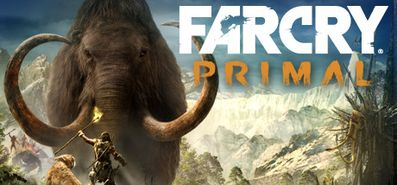 #farcryprimal  #farcry   #uplay   #action   #adventure  #ubisoft  #games   #videogames  #pcgames   #game  #игра  #игры