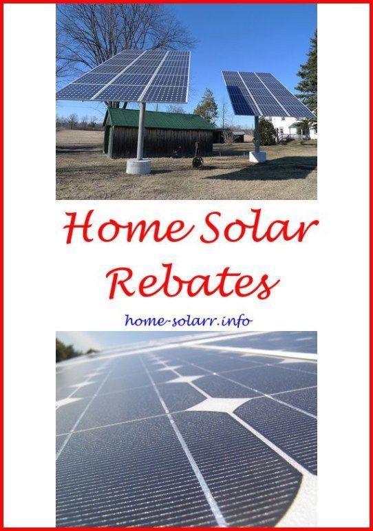 DIY Solar Hot Water
