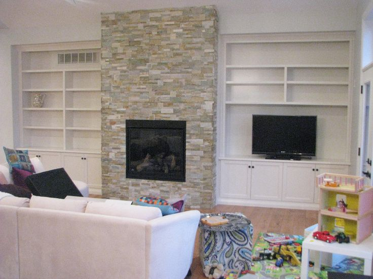 Simply Wood about your custom furniture design ideas.
