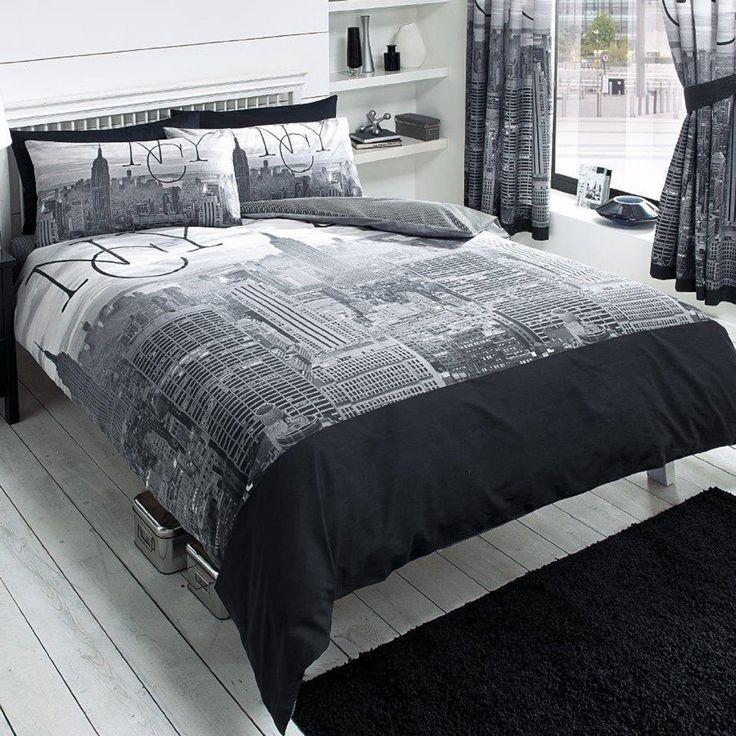 Best 25+ City theme bedrooms ideas on Pinterest | Superhero room ...