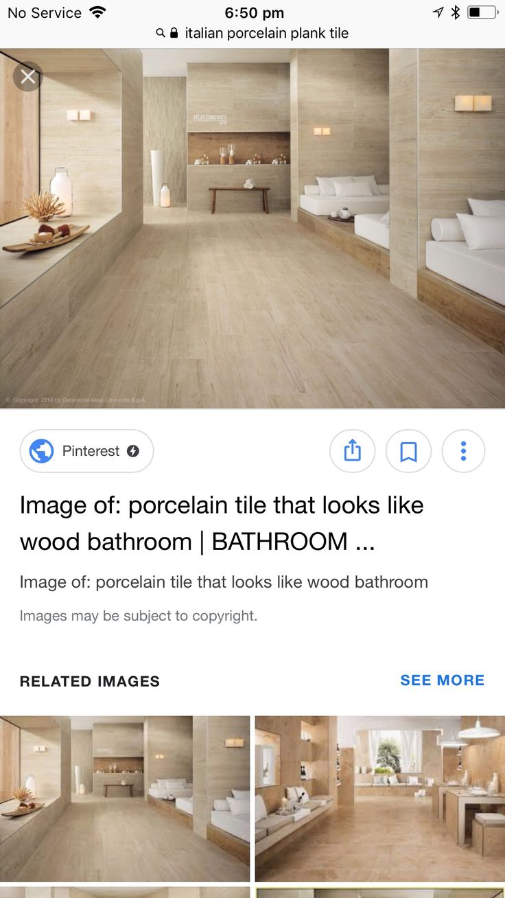 Pros and cons of wood bee floorboard 17