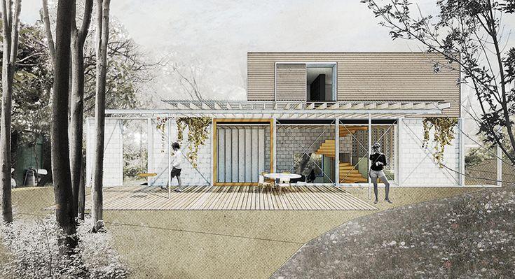 gutgut architects