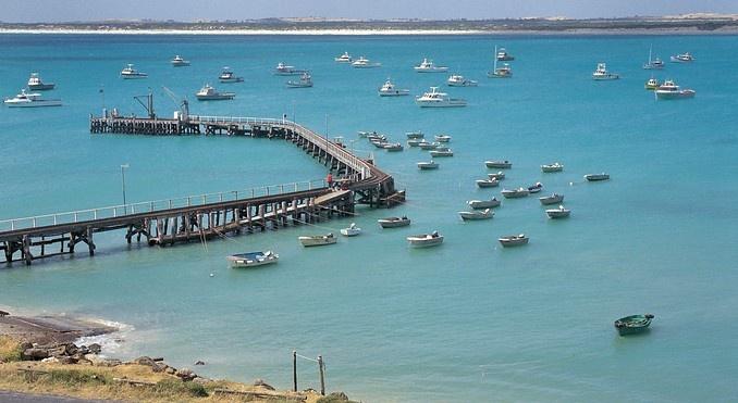 Limestone Coast, South Australia