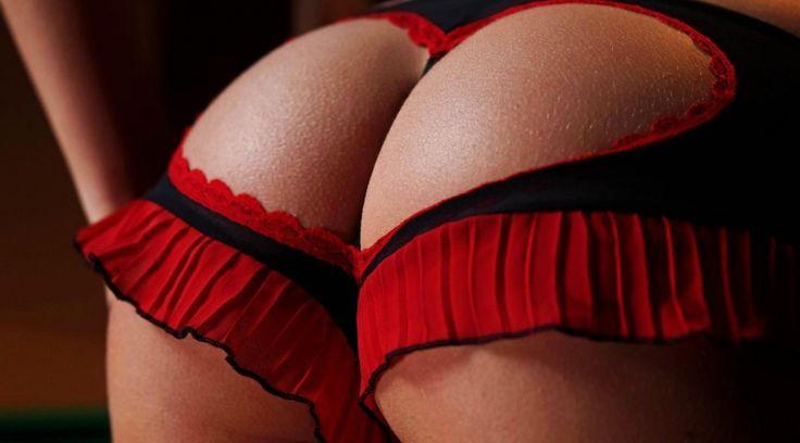 Gi din partner en sexy og romantisk opplevelse som sent vil glemmes. Sjekk for eksempel disse 5 spennende tipsene for Valentine's dagen. #VenusBloggen #Sex #Erotikk #Valentine #Gaver