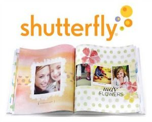 Shutterfly Coupon – $15 off *HOT* We have a HOT Shutterfly coupon for you all this morning! Today only, Shutterfly is offering $15 off your purchase of $30 or more when you use the coupon code below! This is a great time to grab a gift for Mom, a graduation gift or a gift for [...]