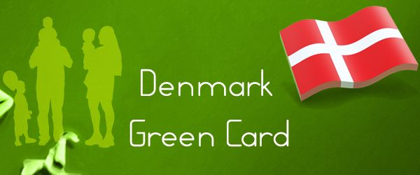 Denmark Immigration Consultants In Hyderabad