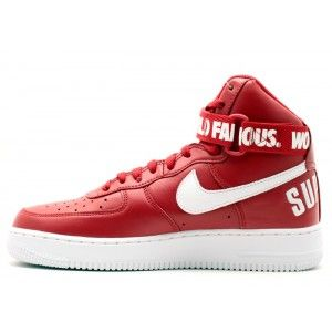 nike air force 1 elite knit jacquard vt men's shoe nz