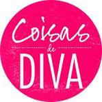 Sabrina, Marina e Thais falam sobre Nossos produtos queridinhos de maio no Coisas de Diva, seu blog de maquiagem, beleza e moda de Curitiba.