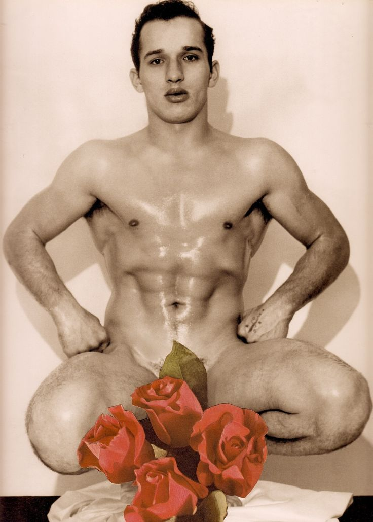 Adam Archuleta & Johnny Bloom - Gay