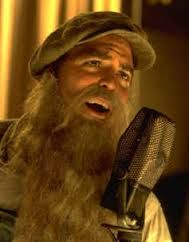 Oh Brother, Where Art Thou - A family favorite