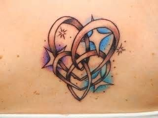 Mother And Son Tattoo Designs - Bing Images