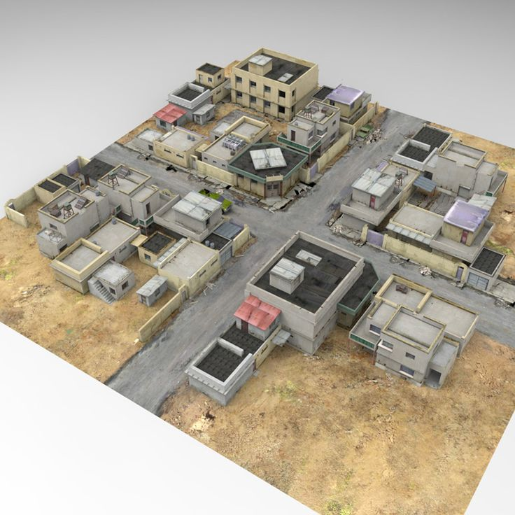 desert buildings - Google Search