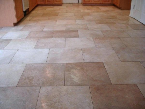 18x18 Tile Patterns Patterned Floor Tiles Tile Floor Kitchen Floor Tile Patterns