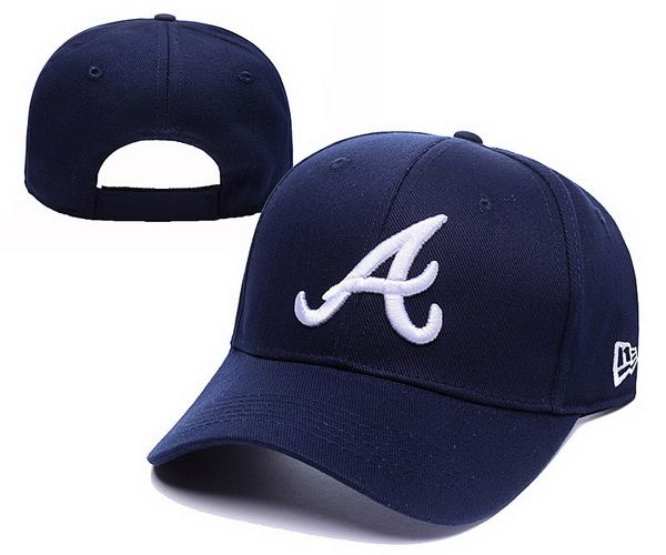 2017 Atlanta Braves MLB Classic Retro Pop Snapback hats mens cheap caps only $6/pc,20 pcs per lot,mix styles order is available.Email:fashionshopping2011@gmail.com,whatsapp or wechat:+86-15805940397