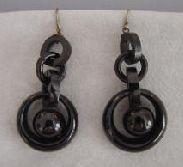 Sibbliingg earrings